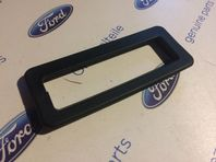 Ford Escort MK3/4/XR/RS New Genuine Ford rear seatbelt guide bezel